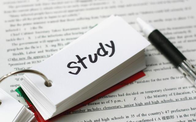 受験・試験応援メッセージイメージ画像