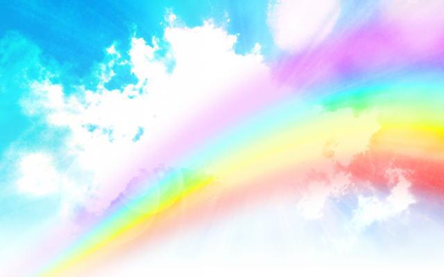 夢実現・目標達成へのメッセージ【1】未知なる自分と対話してみる!