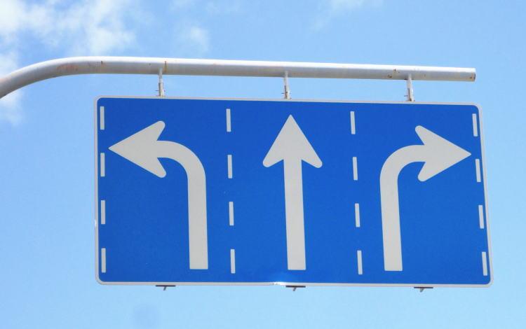 進路選択の前にやっておいて欲しい3つのこと