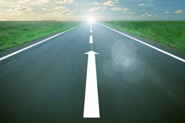 積極的人生創造と消極的人生創造・・・同じ人生ならどちらを選択するか?