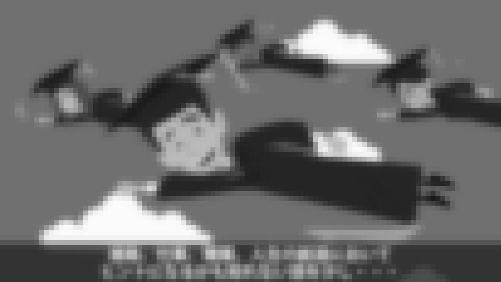 動画セミナー画像36