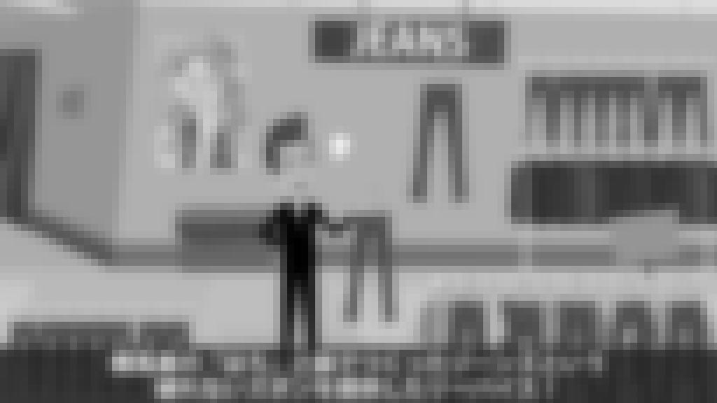 動画セミナー画像42