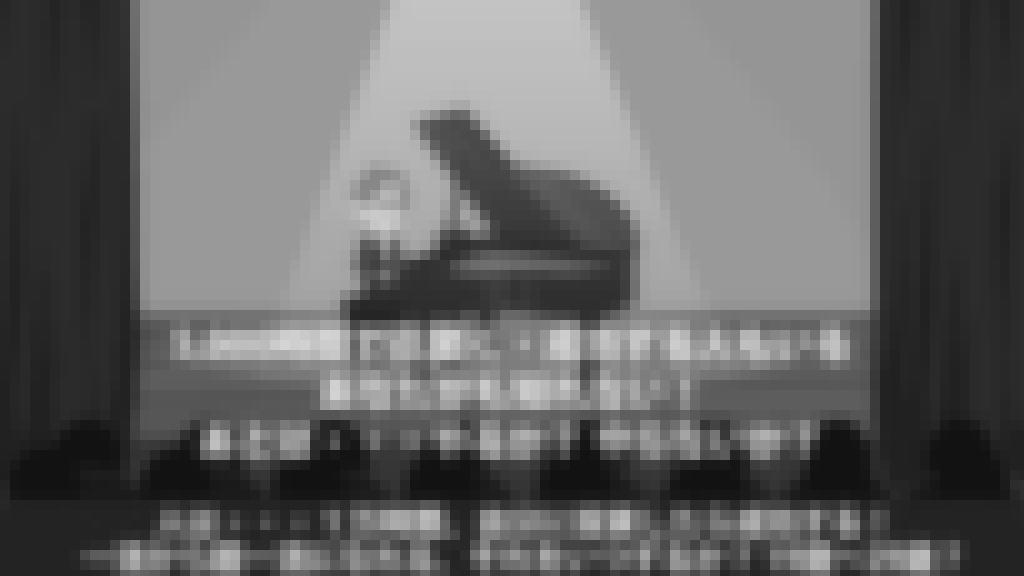 動画セミナー画像54